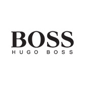 Hugo Boss in der Instyle Box