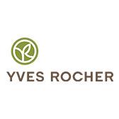 Yves Rocher in der Luxury Box powered by Cosmopolitan