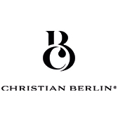 CHRISTIAN BERLIN in der Luxury Box powered by Cosmopolitan