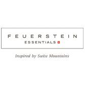 Feuerstein Essentials Switzerland GmbH cosmetics in der Luxury Box powered by Cosmopolitan