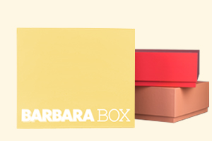 BarbaraBox Halbjahresabo